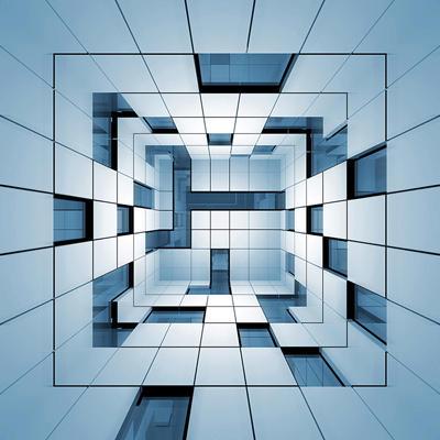 perspektiva-abstrakciya