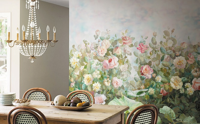 Rose-garden-color-1-1