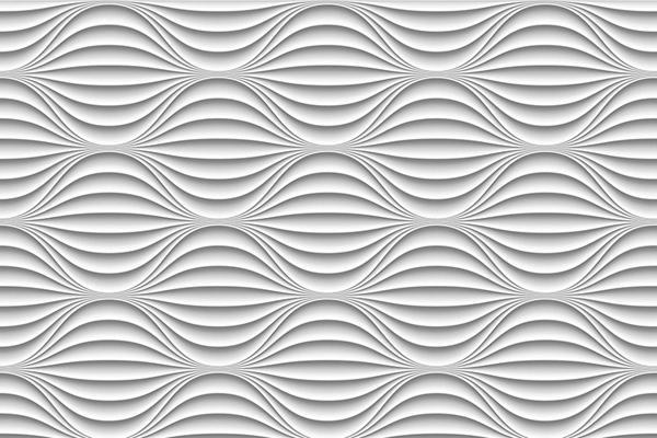 abstrakciya-volny-3d