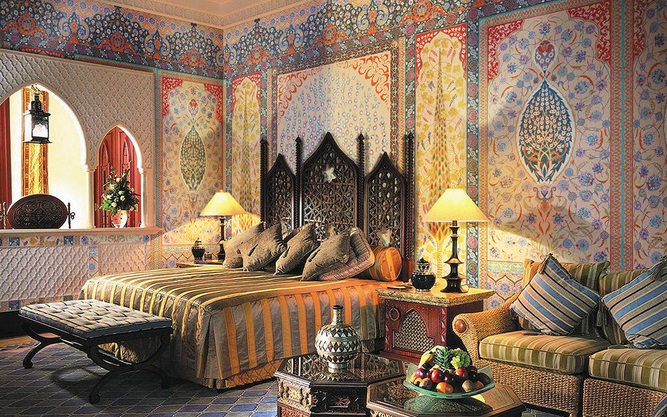Arabian-magic-Color-3-1