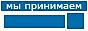 wm_transparent.png
