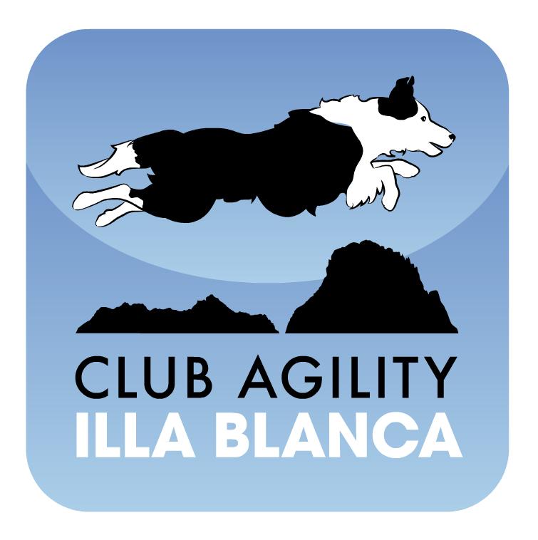 dog training ibiza