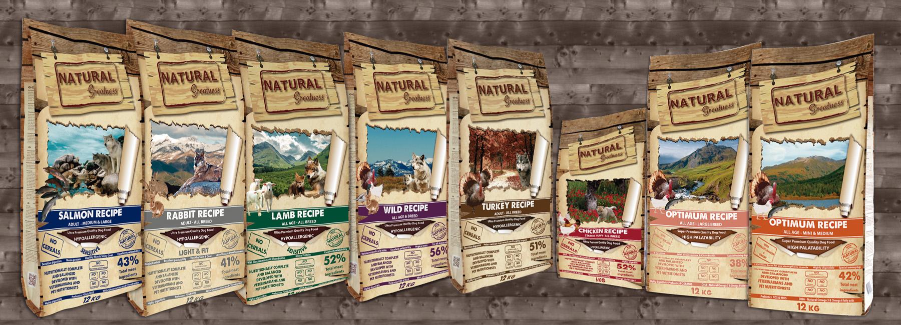 natural-greatness-fondo-madera
