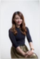 Danielle Tan Nexus Tag.png