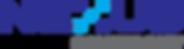 Nexus-TAC-Logo.png