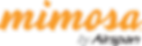 mimosa_logo.png