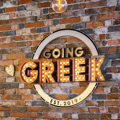 9 - Going Greek_small.jpg