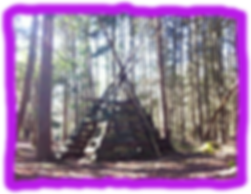 wood tent IMG_6056.png