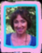 Emma Rasalingam, Psychotherapist, Godalming, Guildford