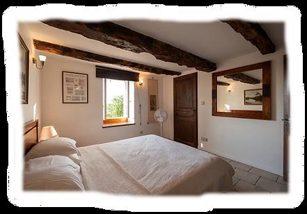 bedroom1.png
