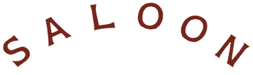 SALOON LOGO_text_only_red.png