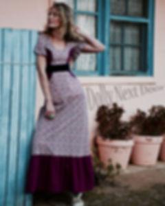 dolly next door.jpg