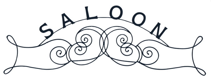 SALOON LOGO_fillagree_navy.png