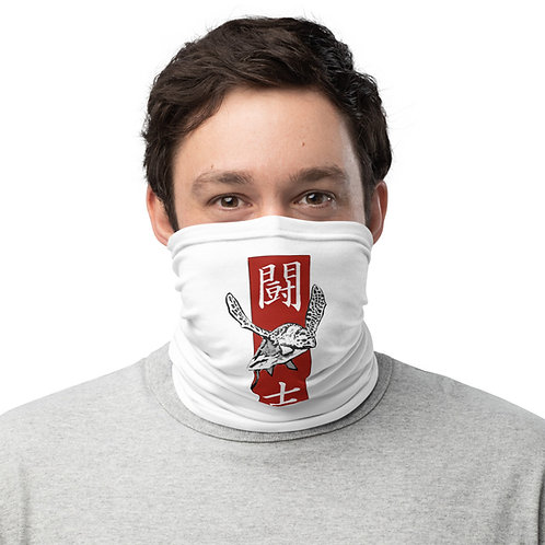 FSK Neck Gaiter / Face Mask