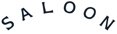 SALOON LOGO_text_only_navy.png
