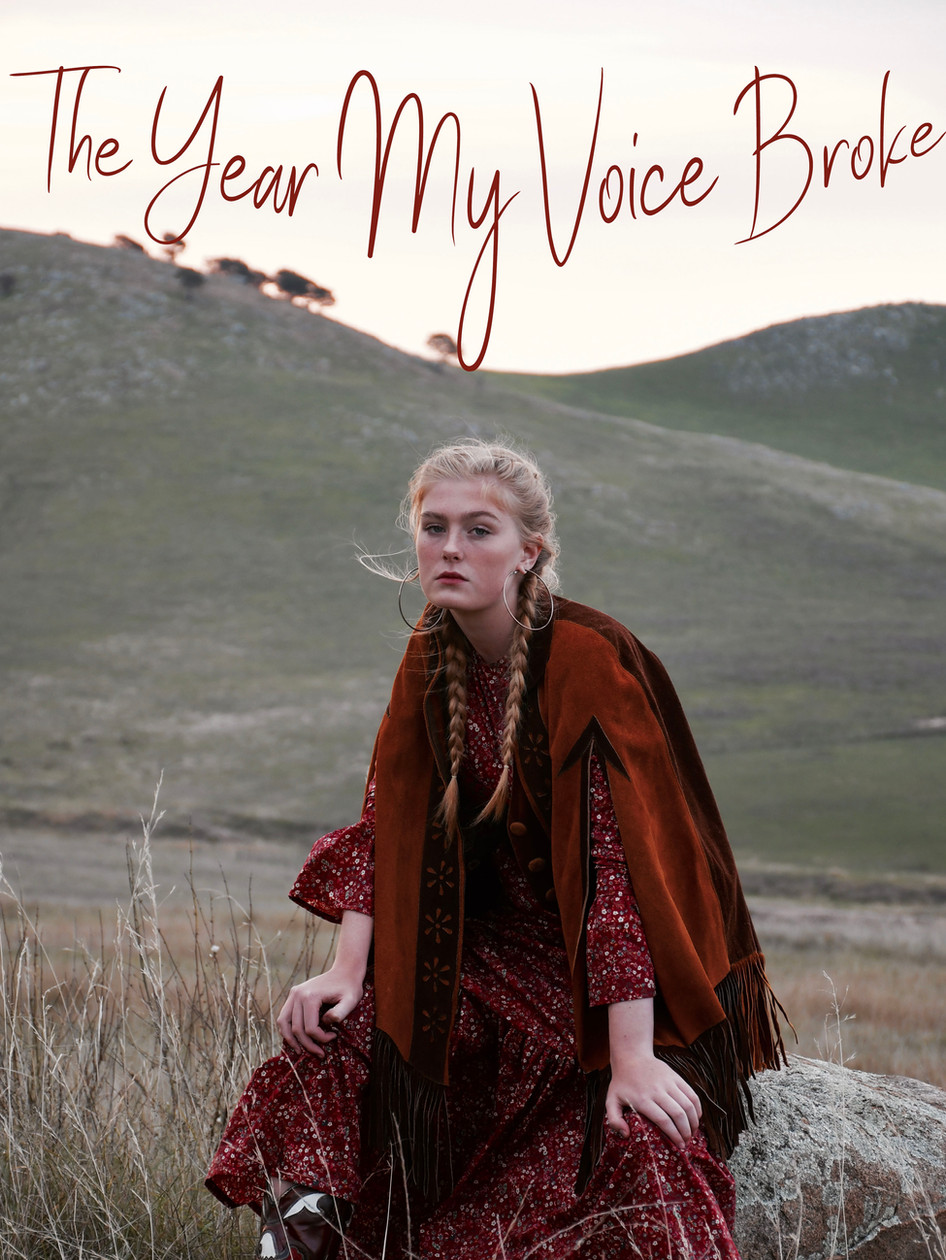 the year my voice broke.jpg