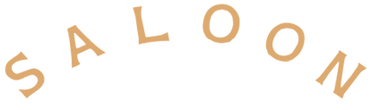 SALOON LOGO_text_only_gold.png