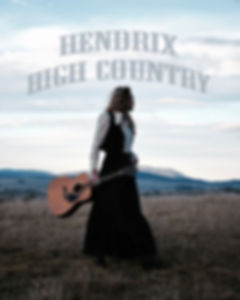 Hendrix High Country.jpg
