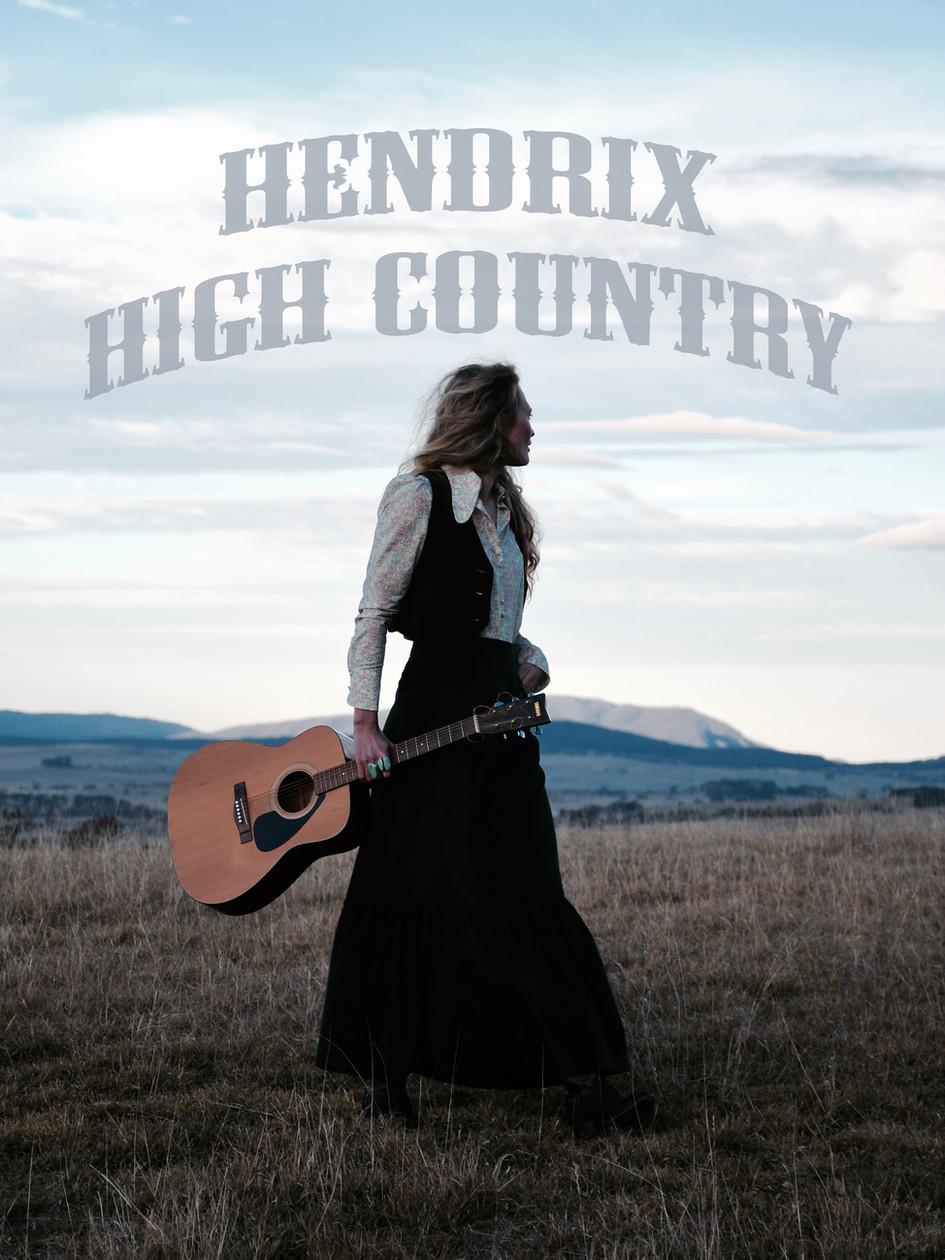 Hendrix High Country.jpg