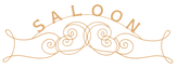 SALOON LOGO_fillagree_gold.png