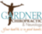 Gardner Chiropractic and Technology, GCN Jamaica, GCN