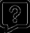 FAQs 1.png