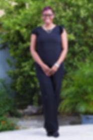 Antoinette Jarrett, Gardner Chiropractic and Technology, GCN Jamaica, GCN