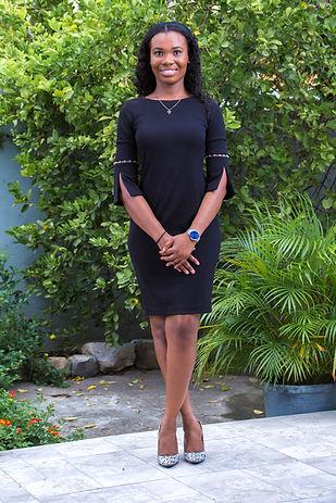 Karen Henry, Gardner Chiropractic and Technology, GCN Jamaica, GCN
