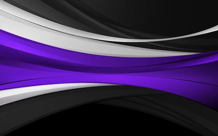 line-background-band-colorful-wallpaper-