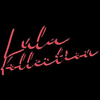 lula-8.png