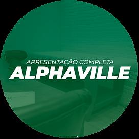 PDF-ALPHA.png