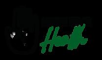LOGO H5 (2).png