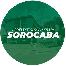 PDF-SOROCABA.png