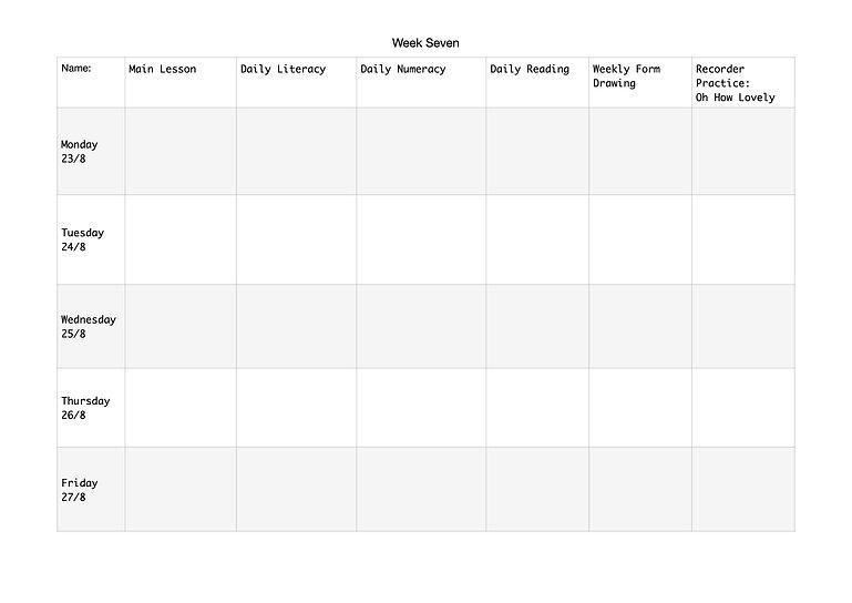 Week Seven Checklist Pdf.jpg