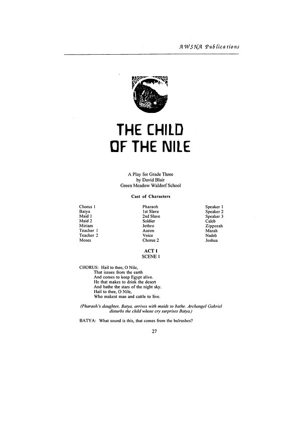 Page One Child of the Nile.jpg