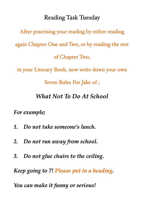 Rules For Jake.jpg