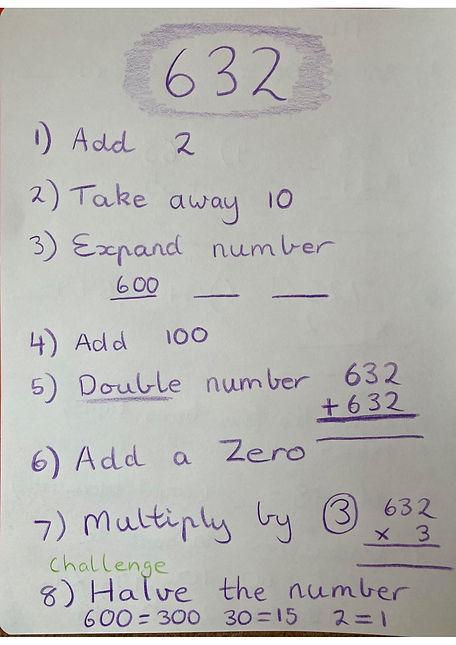 One Number .jpg