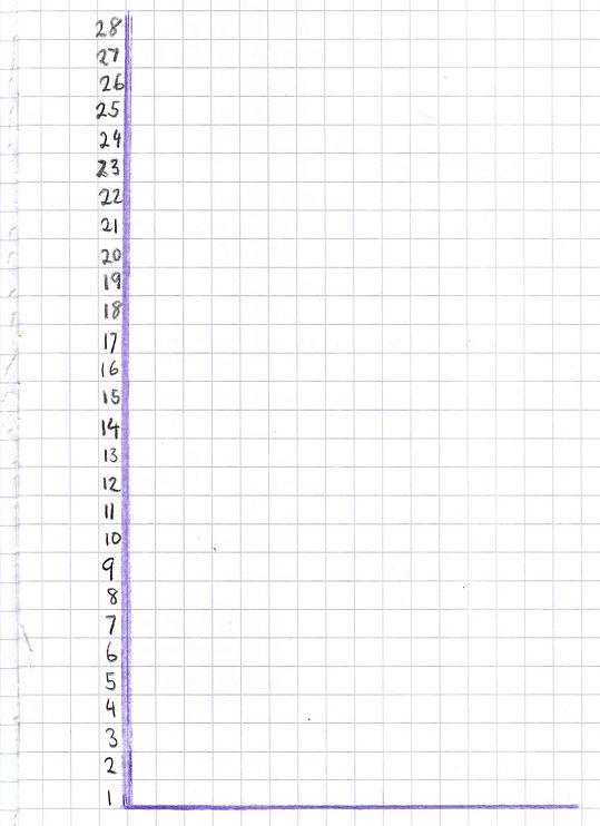 28 Grid.jpg