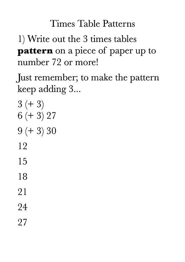 Times Table Pattern 3.jpg