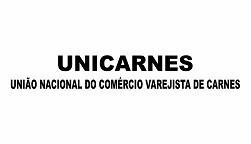 logo unicarnes.jpg