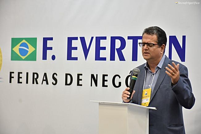 feverton2018-4