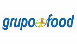 logo revista maisfood.jpg