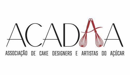 logos ACAADA apoio tecno 2019.jpg