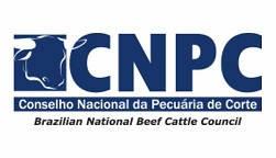 logo cnpc.jpg