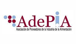 logo adepia.jpg