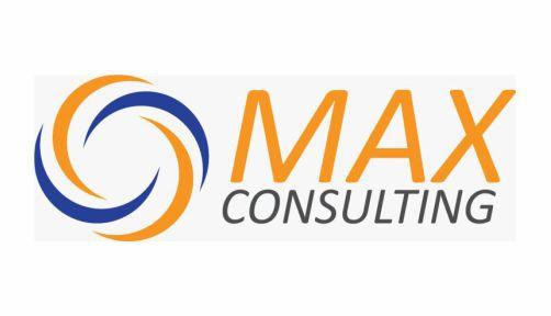logos MAX.jpg