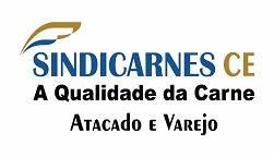 logo sindicarnes.jpg