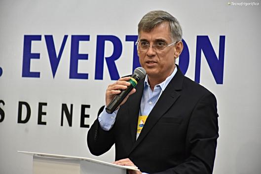 feverton2018-5