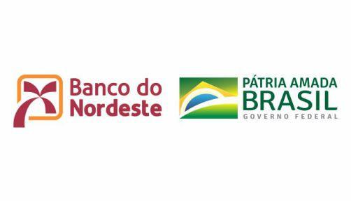 logos BNB.jpg