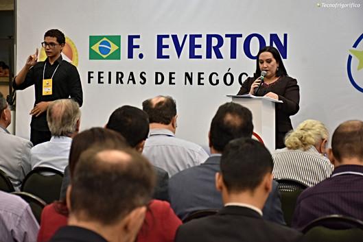 feverton2018-9